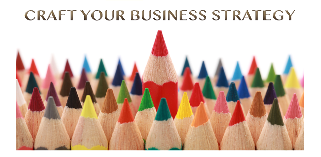 Business Strategy with Win Thinks Consulting