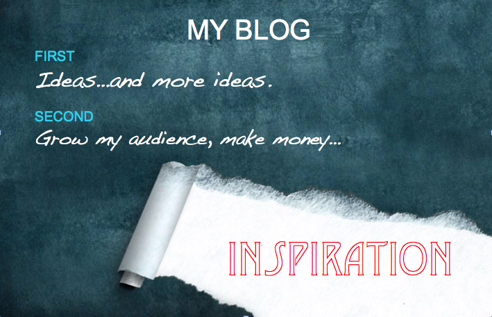 What makes great blog posts?